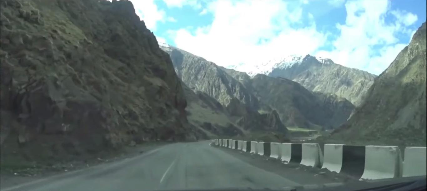 Хочу поехать в Армению в путешествие